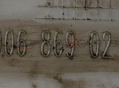 Казанче чистачки за MERCEDES SPRINTER    W906    A9068690220