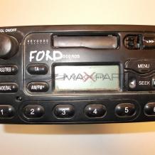FOCUS Radio RDS