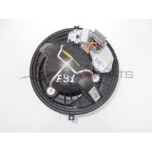 Вентилатор парно за BMW E91  985467W  CZ116340-7735  985464F/H