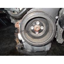 Шайба колянов вал за VW PASSAT CC 2.0 TDI COMMON RAIL 140 HP  CFF