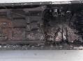 Картер за MERCEDES 2.7 CDI OIL PAN