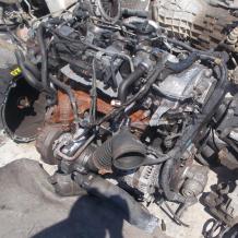 Двигател за Lexus IS220 2AD ENGINE