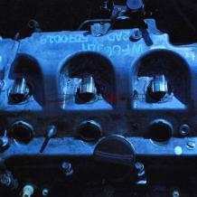 Дюзи за TOYOTA AVENSIS 2.2D4D ENGINE CODE  2AD-FTV        DENSO   23670-0R010       02H05053