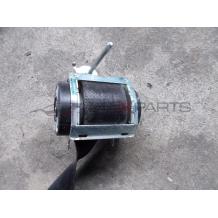 Преден десен колан за OPEL ZAFIRA B  560834801