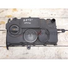 Капак клапани за VW JETTA 2.0TDI 03G103469L ENGINE ROCKER COVER