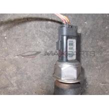 Датчик налягане на гориво за PEUGEOT 307 1.6 HDI 90HP 9658227880