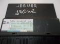 Комфорд модул за JAGUAR X-TYPE 4X4 COMFORT CONTROL MODULE 315K600AD  5WK45051K  T83SA
