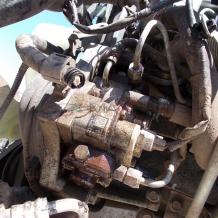 ГНП за MITSUBISHI L200 2.5 DID Fuel injector pump  1460A047 294000-0333