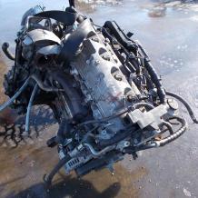 Двигател за TOYOTA AVENSIS 2.0 D4D 1AD ENGINE