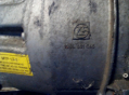 Скоростна кутия за  BMW  E46 320 D 5 SPEED MANUAL GEARBOX  1065401045