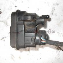 Управление вихрови клапи за VW POLO 1.2 TDI COMMON RAIL  03p129086b