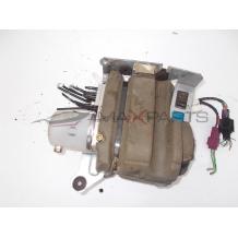 Хидравлична помпа гюрук за MERCEDES E-CLASS W207 COUPE 2.2 CDI 651 A2078000030