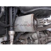 Ванос клапан за MINI COOPER 1.6 16V 120HP   Vanos Valve Timing Actuator Motor R56   7533905