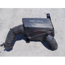 Филтърна кутия за HONDA ACCORD 2.0  PETROL AIR FILTER BOX