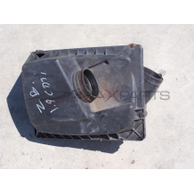 ФИЛТЪРНА КУТИЯ OPEL ZAFIRA B 1.9 CDTI AIR FILTER BOX