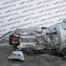 6 Степенна ръчна скоростна кутия GETRAG за BMW F 30  2.0D  217.0.0173.98