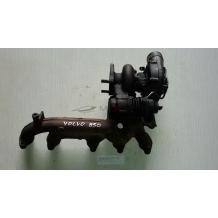 Турбо компресор за VOLVO 850 V70 Kombi 2.5 TDI  53241015076