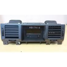 Дисплей за  VECTRA C 2004 DISPLAY