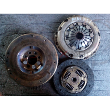 MINI COOPER 1.6I Clutch kit