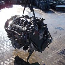 Двигател за CITROEN C5 2.0HDI PSA RHR ENGINE