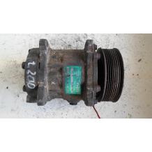 Клима компресор за MITSUBISHI L200 2.5D A/C compressor