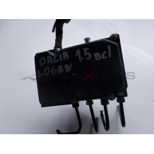 ABS модул за DACIA LOGAN 1.5 DCI ABS PUMP 0265800584  0265232198  8200756095