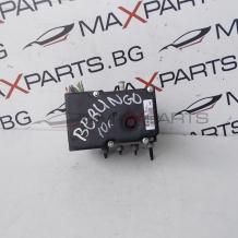 ABS модул за CITROEN BERLINGO 1.6HDI 0 265 800 968    01101 10674   6443 L3 181010     0 265 232 519