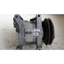 Клима компресор за NISSAN X-TRAIL 2.2 DCI A/C compressor  92600-5M301  926005M301