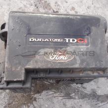Филтърна кутия за  FORD TRANSIT 2.2 TDCI AIR FILTER BOX