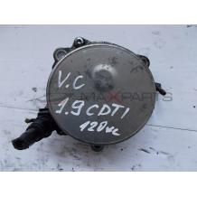 Вакум помпа за OPEL VECTRA C 1.9 CDTI  120HP