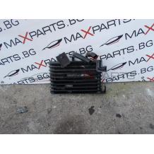 Охладител скорости за Toyota Avensis 2.2 D4D Gearbox Oil Cooler 024000-5462