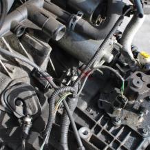 Стартер за Ford Mondeo ST 3.0I 3S7T-11000AA