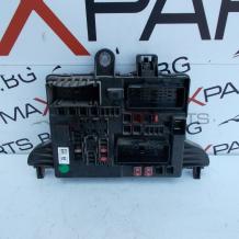 Комфорт модул за Opel Insignia Comfort Module 544949969