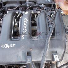 Всмукателен колектор за BMW E46 2.0D 150HP INLET MANIFOLD