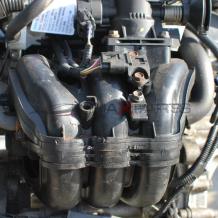 Всмукателен колектор за Citroen C1 VTR Plus