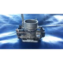 Дроселова клапа за RENAULT SCENIC 1.6i 8V  THROTTLE BODY 7700861679 J