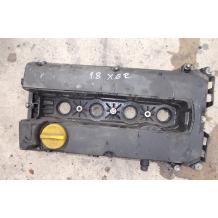 Капак клапани за OPEL Z1.8XER Engine Rocker Cover 55564395