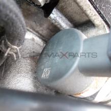 Регулатор налягане на гориво за Kia Sorento 2.5CRDI 0281002507 Fuel Pressure Regulator