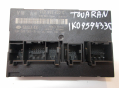 Комфорд модул за VW TOURAN COMFORT CONTROL MODULE 1K0959433C