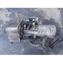 Корпус маслен филтър за VW PASSAT 6 2.0 TDI OIL FILTER HOUSING  045115389K   045 115 389 K