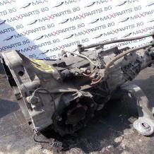 Скоростна кутия за Audi A4 3.0TDI MANUAL GEARBOX 6 Speed 4660010590