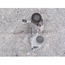 Конзола за BMW E90 ENGINE BRACKET