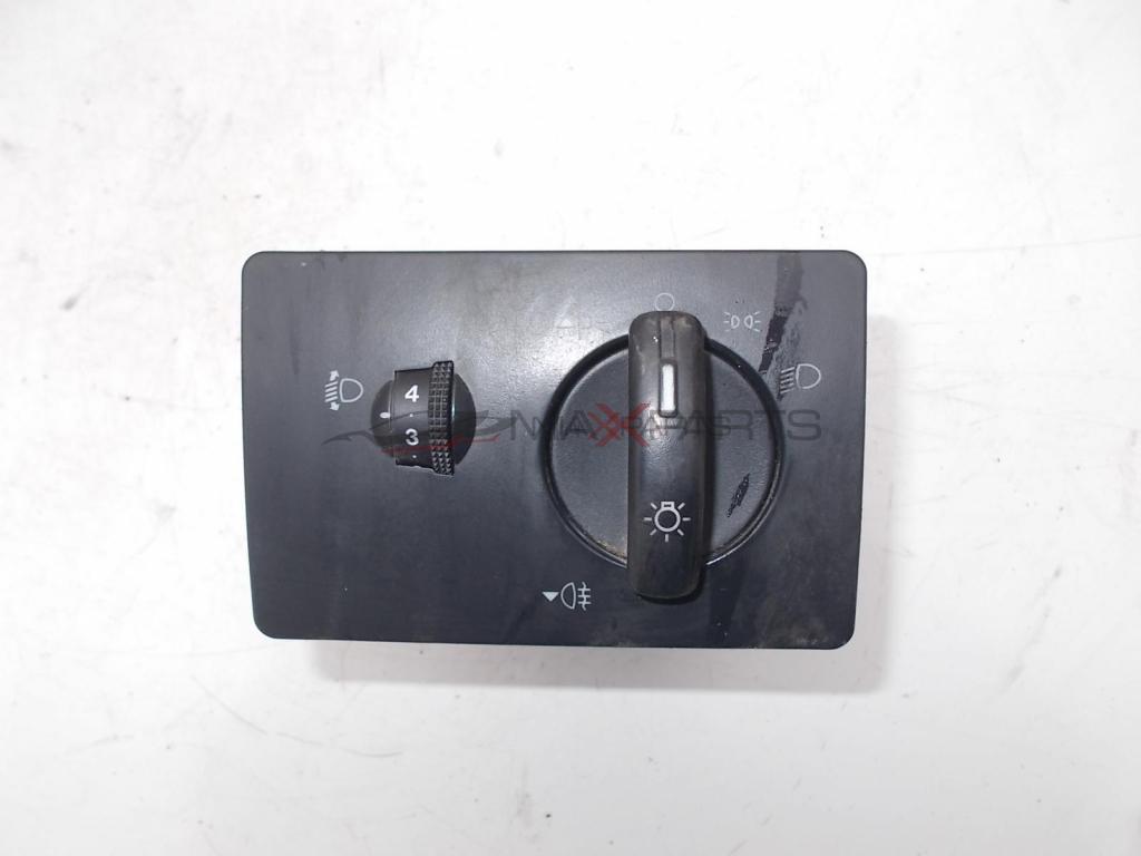 Ключ светлини за FORD TRANSIT 4M5T13A024FA