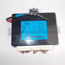 Комфорт модул за KIA SPORTAGE COMFORT CONTROL MODULE 97RA010032