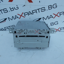 CD player за Opel Insignia 13317120 CQ-JG3871GC