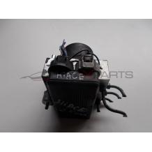 ABS модул за TOYOTA HIACE 2.5 D4D ABS PUMP 4451026030  270705212025