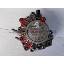 Вакум помпа за VW PASSAT 6 2.0 TDI   03G145209C   03G 145 209 C
