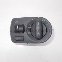 Ключ светлини за AUDI A3 8P2919093