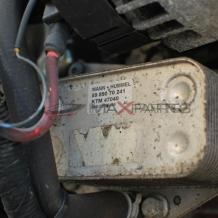 Топлообменник за Saab 93 1.9CDTI 5989070241