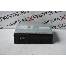CD Changer Clarion 6 CD за  RANGE ROVER  3.6TD V8          XQE500202